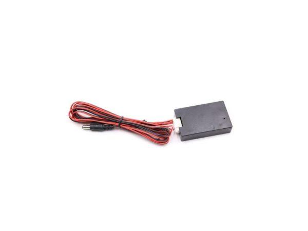 Модуль задержки для подключения камер к RCD 330 Plus