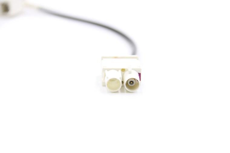 Антенный кабель - переходник rcd 330 | 280