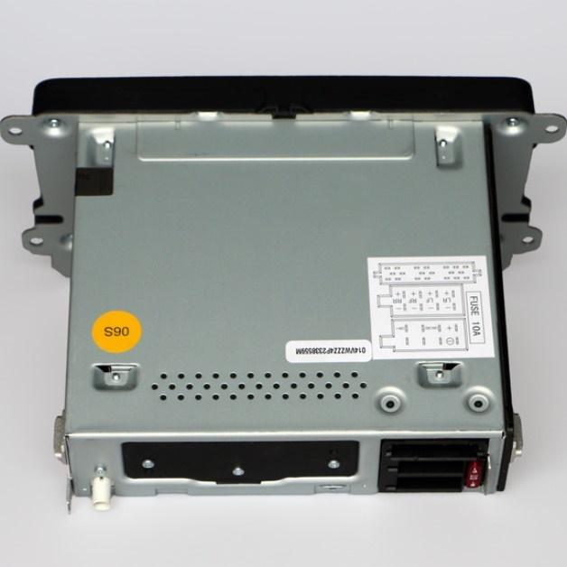 56D035185D-RCN210-CD-Player-front