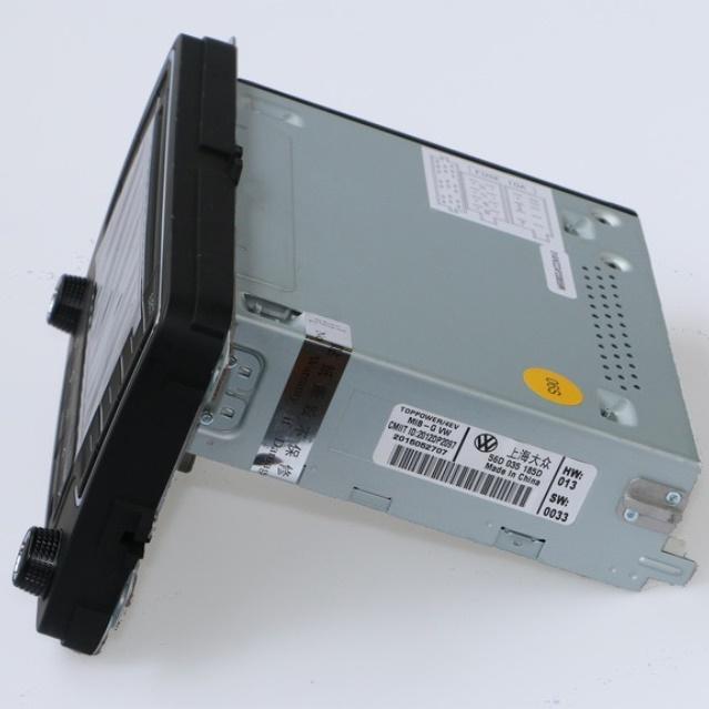 56D035185D-RCN210