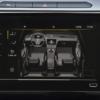 Штатная магнитола Discovery pro RCD 520 / MQB 5GG035869 для Фольксваген Passat B8 Golf Tiguan mib 2.5 6819