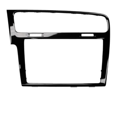 Переходная рамка Vollswagen Golf 7 5G1819743G RCD 280 869 Discovery Pro